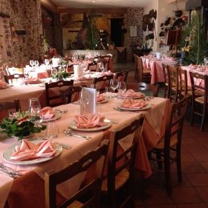 Farm Holiday Santa Margherita Holidays